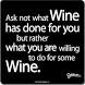 50 Sips Wine by 50 Sips Wine