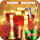 Diwali Crackers Magic Touch Fire Simulator by Diwali & New Year Collection