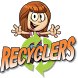 Recyclers by Banana Game Dev