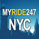 MyRide247-OLD by Limolabs LLC
