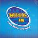 Nova FM 94.1