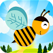Bug Simulator Insect Hero free by G2Soft