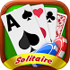 Classic Solitaire 2019 by Super Gamez