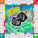 Classic Monopoly - Offline Multiplayer Game by Game Magic Studio