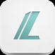 ipLex.Профи by ipLex Group