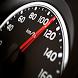 Speed Meter by VP Infotech