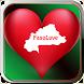 FasoLove