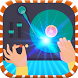 Dj Virtual Mixer House Studio by MediaLook