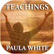 Paula White Teachings by More Apps Store