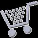 My Online Shop by Yandi