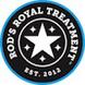 Rod's Royal Treatment by Shopgate Inc.