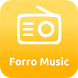 Forro Radio by IT KA KAAM