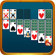 Solitaire classic 4 IN1 by Coconut Game Entertainment