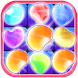 Jelly Match3 Splash Puzzle by SOCCER GAMES