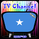 Info TV Channel Somalia HD by TV Channel SAT Information Country World Free