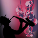 Smooth Jazz Music by TecnoTematic