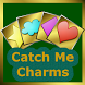 Catch Me Charms by EndorphinRush Studio