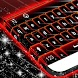 Keyboard for Android by New Keyboard Themes