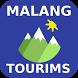 Malang Tourims (Wisata) by Tito Purbantara SP