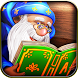 Властелин Слов (Lord of Words) by Tap Gaming