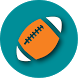 Miami Football News by Android_LWP