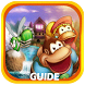 Tips For Donkey Kong Country by Cadillacs And Dinausors Tips