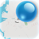 City Mapping - Paamiut by Sermersooq Business Council