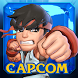 Puzzle Fighter by CAPCOM CO., LTD.