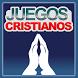 Juegos Cristianos by Ocio