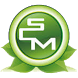 SCM Business by Eazy Technologies