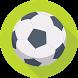 海外サッカー情報を手軽に - 海外サッカー新聞 by pianoamonipianoa