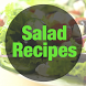 Salad Recipes Videos by Kanchi Sinha 268