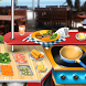 Cooking Chef Food Game by TWIM STUDIOS