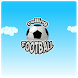 Rolling Football by Fun Puzzles