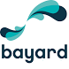 Bayard Zout Alarm by Bayard Europe