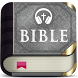 Bible Audio Free by My Bible