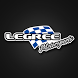 Legree Motorsports by C2XAPPS