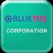 Bluetos
