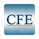 Center for Financial Education by National Financial Educators Council
