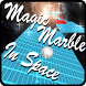 Magic Marble, In Space by Pixelation Games