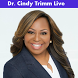 Dr. Cindy Trimm Live by KC Consult