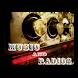 Music MP3 Free by SaoPau Apps