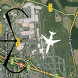 Fly Over Maps