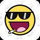 Góc Thư Giãn - Xem ảnh chế, ảnh hài hước by TDA Developer Group