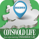 Discover - Cotswold Life by Archant Ltd