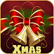 Xmas Live Wallpaper by Beautiful Wallpaper