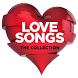 Best Mp3 Love Songs by Ganes Studio