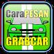 Pesan GrabCar (Mobil) Yuuk by Bogorian Apps