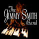 the Jimmy Smith Band by jimmy smith