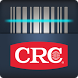 CRC EZ Cross by CRC Industries